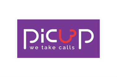 PicuP logo 2