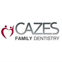 Logo of Cazes Family Dentistry, LLC Long Valley, NJ 07853