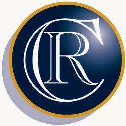 logo Rolando Cibischino, DMD Hackensack NJ 07601