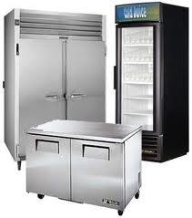 commercial appliances (1)